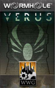Wormhole: Verus