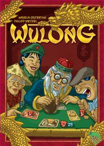 Wulong