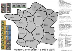WW2 France