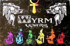 Wyrm Wars