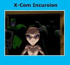 X-Com Incursion
