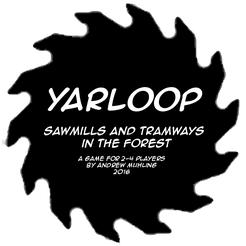 Yarloop