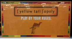 [yellow tail]-opoly