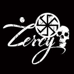 ?ercy
