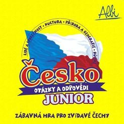 ?esko Junior