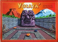 Yucata'
