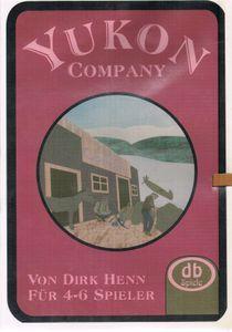 Yukon Company