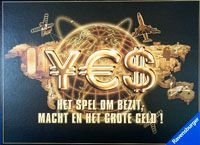 ¥€$ (YES)