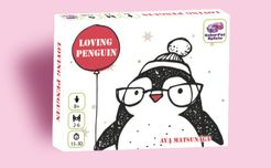 ???????? (Loving Penguin)
