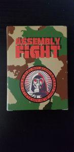 ?????????? (Assembly Fight)