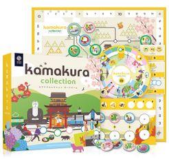 ?????????? (Kamakura Collection)