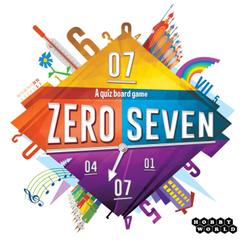 Zero Seven