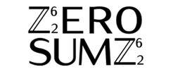 Zero sumZ