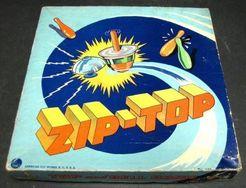 Zip-Top