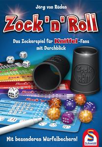 Zock 'n' Roll