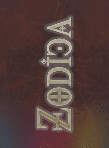 Zodica