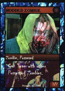 ZOMBIE APOCALYPSE: Demon Zombie Hunters
