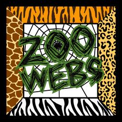 Zoo Webs
