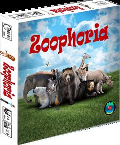 Zoophoria