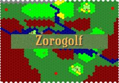 Zorogolf