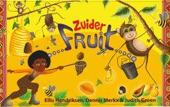 Zuiderfruit